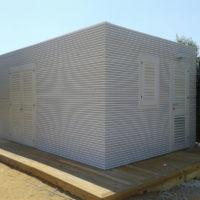 casa-cubo-5